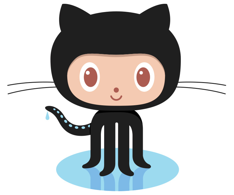 OnionCat – An Anonymous VPN-Adapter
